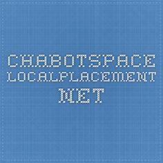 chabotspace.localplacement.net