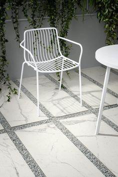 Allmarble20 ceramic tiles Marazzi_7137