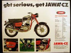 Zoom out Jawa 350, Classic Bikes, Cars And Motorcycles, Vehicles, Car, Vehicle, Tools