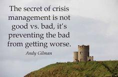Jasa PR online untuk mengatasi krisis dan manajemen isu yang dihadapi oleh perusahaan, maupun pemilik bisnis. Menyingkirkan berita negatif dari halaman utama situs pencari.