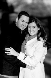 01.15.2013. Robert and Jackie Tamburrino of Newtown, PA, announce the engagement of their daughter, Carey, to Eric Guise. Carey is the granddaughter of Theresa Tamburrino of Herkimer.