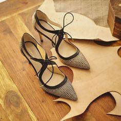 9b36cf26 SmartBlog Category. Zapatos para mujer en color ...