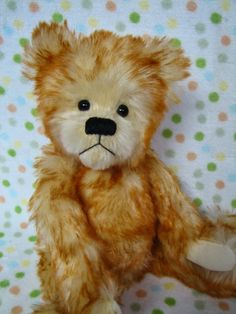 Trick Or Treat, Teddy Bear, Artists, Sweet, Animals, Candy, Animales, Animaux, Teddy Bears