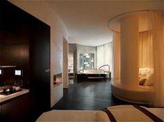 Interior Designer Zurich