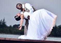 Rhonda and Ian - A Belize Wedding Photo Album Wedding Wishes, Wedding Bride, Wedding Events, Wedding Ceremony, Wedding Photo Albums, Wedding Photos, Wedding Planner, Destination Wedding, Belize Resorts