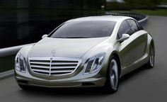 Mercedes Benz | sayings and photos