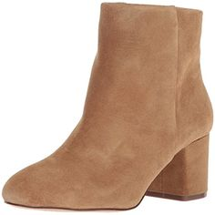 Women's Daniella Ankle Boot ** Check out the image by visiting the link. (This is an affiliate link) #AnkleBootie