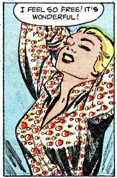 vintage comic wallpaper - Google Search