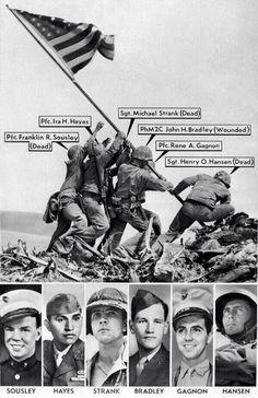 #survival #preppers #prepping #shtf #preparedness    #preparedess #america #tcot