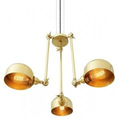 Lámpara suspensión Neiva Quirky | Tiendas On