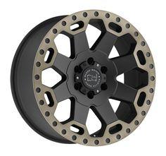 truck-wheels-rims-black-rhino-warlord-6-lug-matte-black-matte-dark-tint-lip-std-org.jpg (2340×2195)