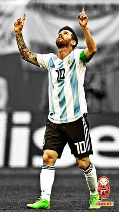 Lional Messi, Messi Vs Ronaldo, Messi Soccer, Cristiano Ronaldo Lionel Messi, Neymar, Nike Soccer, Soccer Cleats, Messi Argentina 2018, Argentina Football Team