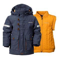4b4f602c Børnetøj, fodtøj, flyverdragter til børn og babyer - Hurtig levering god  service