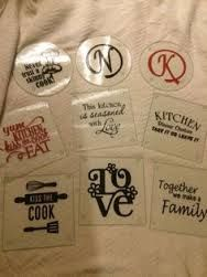 Image result for personalized glass chopping board