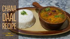 Chana Dal Recipe, Chana Dal Restaurant Style Chana Dal Tadka, Chana Dal easy and simple recipe by golden kitchen. KG chana dal 1 piyaz 3 tma. Dal Recipe, Daal, Easy Meals, Cooking, Kitchen, Recipes, Kitchens, Recipies, Quick Easy Meals