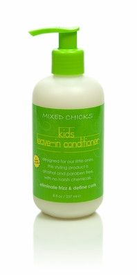 Baby Hair Styling Products Mixed Hair Care Must Have Tools And Products For Curly Biracial