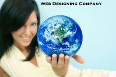 Web designing  is also a collection of online content, including documents and applications that are hosted on a web server.  We provide the best web design in North East for you. For more information visit : http://www.webaheadinternetltd.co.uk/ or  Call (01325) 345840.