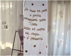Dillo...con le tende! Per informazioni 059 - 216304 Spedizioni in tutta Italia!
