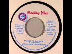PUNANNY NOWADAYS RIDDIM 1996 (Shocking vibes Production) Mix By Djeasy - YouTube Beenie Man, Dancehall Reggae, Youtube, Youtubers, Youtube Movies
