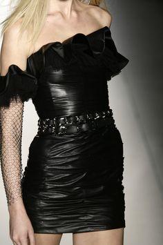 fashion diva definition