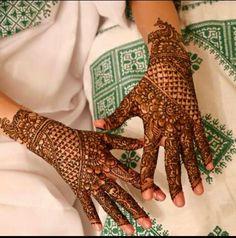 Henna *-*