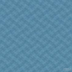 Soft Blue Pattern N01 - Color trend 2017 Color Trends, Throw Pillows, Patterns, Blue, Digital Art, Block Prints, Toss Pillows, Cushions, Decorative Pillows