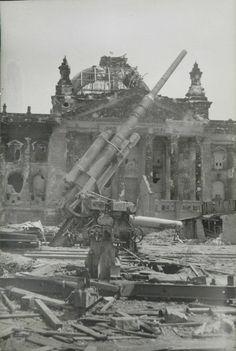 Berlin,1945