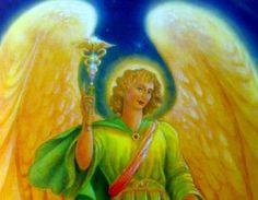 Doreen Virtue, Healer, Spirituality, Painting, Karma, Painting Art, Spiritual, Paintings, Painted Canvas
