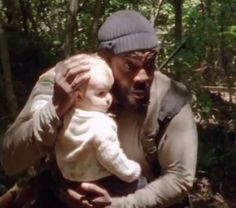 Obsessed with The Walking Dead? Here's the Season 5 teaser! #walkingdead #amc #olanola