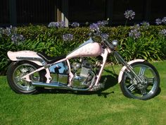 3 Wheel Car T Rex For Sale >> three wheel motorbikes for adults | Wheel Motorcycles ...