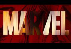 MARVEL: ¿CUAL ES EL MISTERIOSO PROYECTO SECRETO?- TV- Series - http://befamouss.forumfree.it/?t=70678862