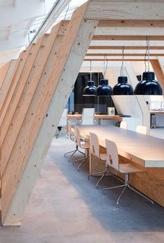 interior design uw madison - 1000+ images about INIO DSIGN Workspace on Pinterest ...