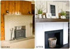 Google Image Result for http://blog.homes.com/wp-content/uploads/2012/10/Fireplace-Makeover-300x213.jpg