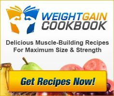 Blog page: workout routine #weight_gain_diet #muscle_building_diet #Food_to_Build_Muscle