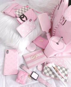Pink Wallpaper For Girl, Pink Wallpaper Iphone, Pink Love, Cute Pink, Pretty In Pink, Pastel Pink, Blush Pink, Tout Rose, Baby Pink Aesthetic