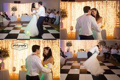 MJ Mj, Weddings, Mariage, Wedding, Marriage