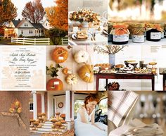 Snippet & Ink Inspiration Board 504 Crisp Autumn Countryside