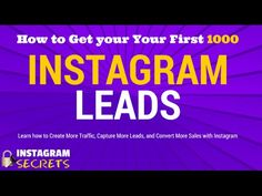 How to Automate Instagram Marketing for Business for life Internet Marketing, Online Marketing, Digital Marketing, Online Web Design, Free Blog, Lead Generation, You Got This, The Secret, How To Get