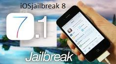 Geeksn0w download can jailbreak iOS 7.1 and iOS 7.1.1. Evad3rs just released evaion7. Evai0n 7 can only jailbreak iOS 7.0 to iOS 7.0.6.Blackgeektuto group released most popular that geeksnow jailbreak tool to the wold. But it is only compatible with iphone 4 devices. Therefore we can't use Geeksn0w jailbreak for iphone 5s, iphone 5c, iphone 5, iphone 3, iphone 4s , iphone3Gs, ipad mini, ipad Air , ipad 2, ipad 3, ipad 4 and any kind of ipod.