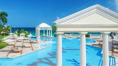 Sandals And Beaches Resorts Offer Sneak Peek Honeymoon Experience To Couples This Fall