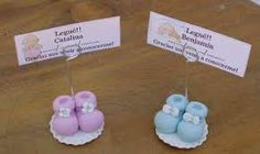 Resultados de la Búsqueda de imágenes de Google de http://www.doplim.com.uy/adpics/2011/12/02/64ed93d80c8064-souvenirs-de-nacimiento-en-porc...