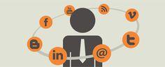 http://www.estrategiadigital.pt/o-que-procura-uma-empresa-num-profissional-de-marketing-digital/ - Um estudo sobre o futuro do Marketing Digital, divulgado pela agência de marketing Mondo, concluiu que em 2015 se espera que 80% das empresas aumente os seus orçamentos de marketing digital. A criação de conteúdo, redes sociais e análise de estatísticas são as tarefas que surgem em primeiro lugar nas qualificações procuradas pelas empresas.