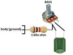 Tone Control sederhana tapi mampu menghasilkan audio HiFi | guruKATRO Audio Amplifier, Hifi Audio, Audio Speakers, Car Audio, Electrical Circuit Diagram, Electronics Basics, Backyard Projects, Control, Technology