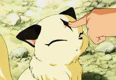 hiiro no kakera fox Hiiro No Kakera, Narusaku, Inuyasha, Pikachu, Naruto, Disney Characters, Fictional Characters, Snoopy, Adventure