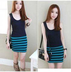 vestidos-blusas-blazers-moda-asiatica-koreana-2013-cu-a-99-5991-MLM5022226458_092013-O.jpg :: Asia Moda