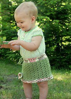 Floral Drawstring Mini Skirt