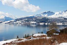 Vinter Weather, Explore, Mountains, Nature, Photos, Travel, Naturaleza, Trips, Traveling