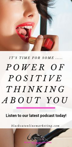 The Power of Believing in Yourself - Mindset and Self-Help Mindset Quotes, Success Mindset, Back On Track, Motivation Inspiration, Believe In You, Arsenal, Self Help, Thinking Of You, Entrepreneur