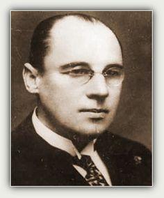 """Activitatea bibliotecii de cultură şi literatură polonă """"A. Mickiewicz"""". Rolul ei în valorificarea patrimoniului cultural polon"""
