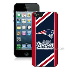 http://www.xjersey.com/new-england-patriotsiphone5case.html NEW ENGLAND PATRIOTS-IPHONE-5-CASE Only $21.00 , Free Shipping!